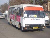 C сегодняшнего дня, 5 декабря, автобусный маршрут 214 будет следовать по новой схеме.  С 5 декабря движение автобусов...
