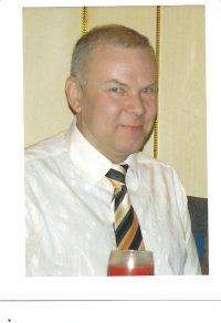 Виктор Хоминец, 19 ноября , Киев, id10390795