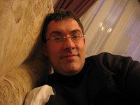 Владимир Дорофеев, 19 апреля , Москва, id10807150