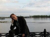 Евгений Лавров, 28 августа 1982, Томск, id11905763
