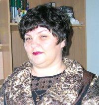 Вера Мясникова, 21 мая , Самара, id12646833