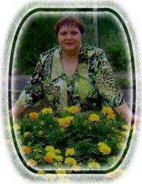 Марина Дьякова, 4 сентября 1965, id14700397