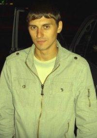 Вадим Иванов, 11 августа 1985, Советский, id18166961