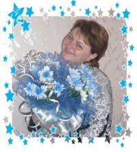 Людмила Дёмина, 7 июня 1989, Пенза, id18357512