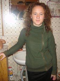 Кристина ))))))))))))), 19 июля 1994, Озеры, id26187604