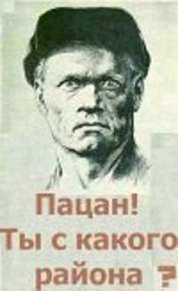 Онатолий Вассерман, 1 апреля 1967, Санкт-Петербург, id3215543