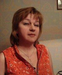 Людмила Елшина, 4 сентября , Молодечно, id33809475