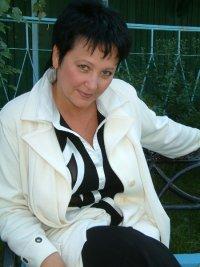 Елена Завелишко, 3 октября 1956, Одесса, id7974282